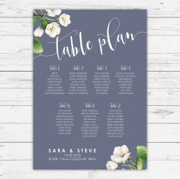 Botanicals_blue_tableplan