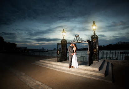 ORNC Wedding photography