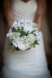 My Wedding Professionals-20