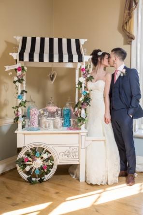 My Wedding Professionals-48