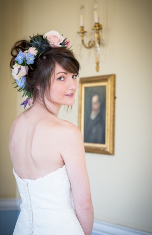 My Wedding Professionals-63