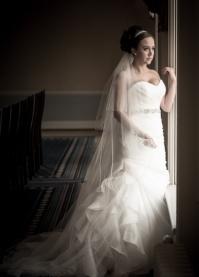 My Wedding Professionals-7
