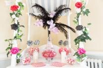 Kent based wedding suppliers