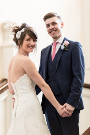 Kent based wedding suppliers