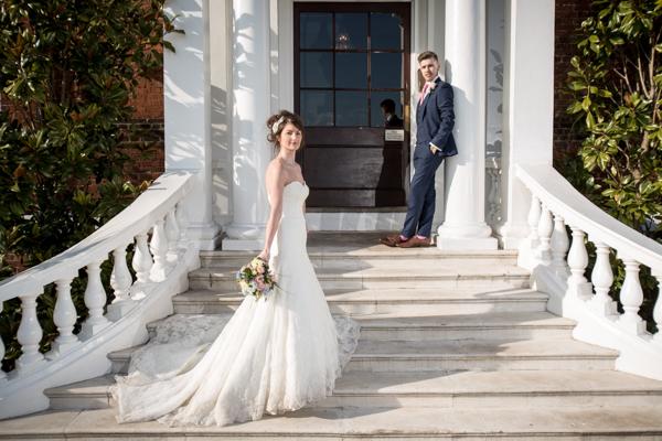 My Wedding Professionals
