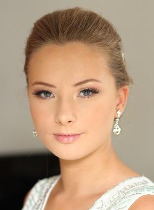 Chloe Rich 3