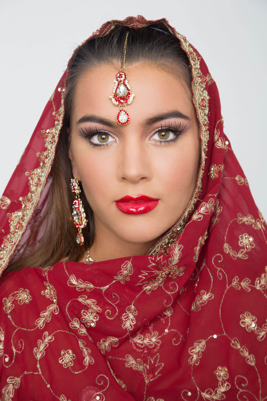 elizabeth joseph love makeup artist  u2013 my wedding professionals