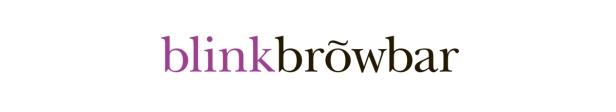 blink-brow-bar