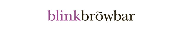 blink-brow-bar