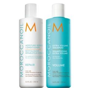 moroccan-oil-shampoo