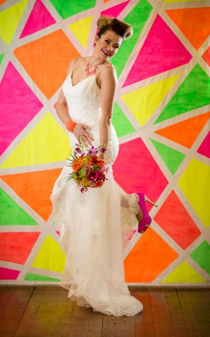 my-wedding-professionals-10