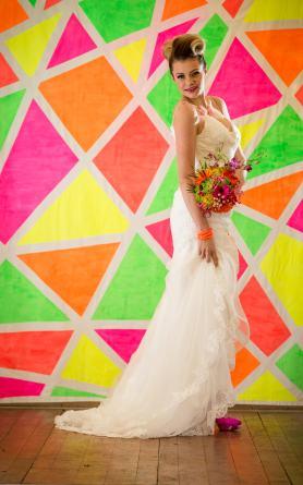 my-wedding-professionals-11