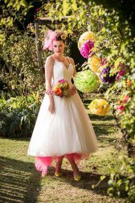 my-wedding-professionals-16