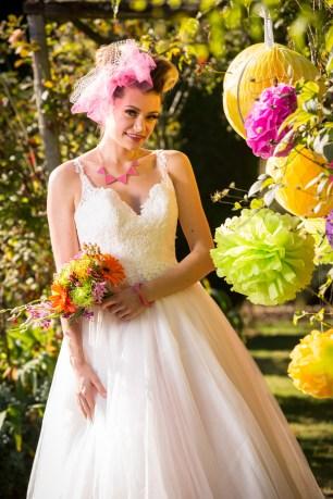 my-wedding-professionals-17