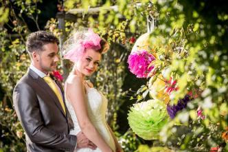 my-wedding-professionals-18