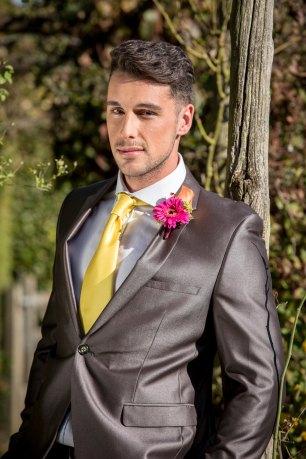 my-wedding-professionals-19
