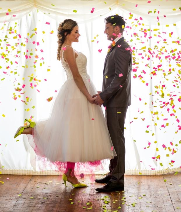 my-wedding-professionals-20