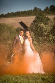 my-wedding-professionals-23