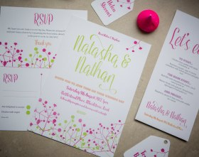 my-wedding-professionals-26