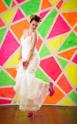 my-wedding-professionals-6