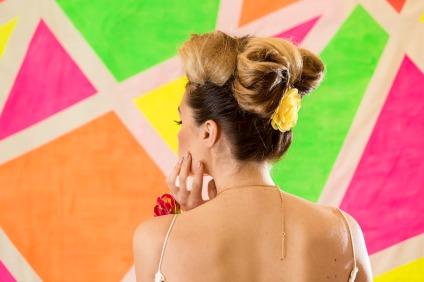 Hair Stylist RWK Hair