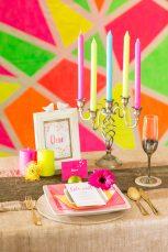 By Blossom Wedding Stationery