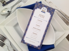 Venue_ArtDeco menu