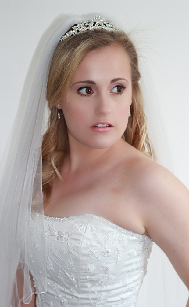 Becca bride 3