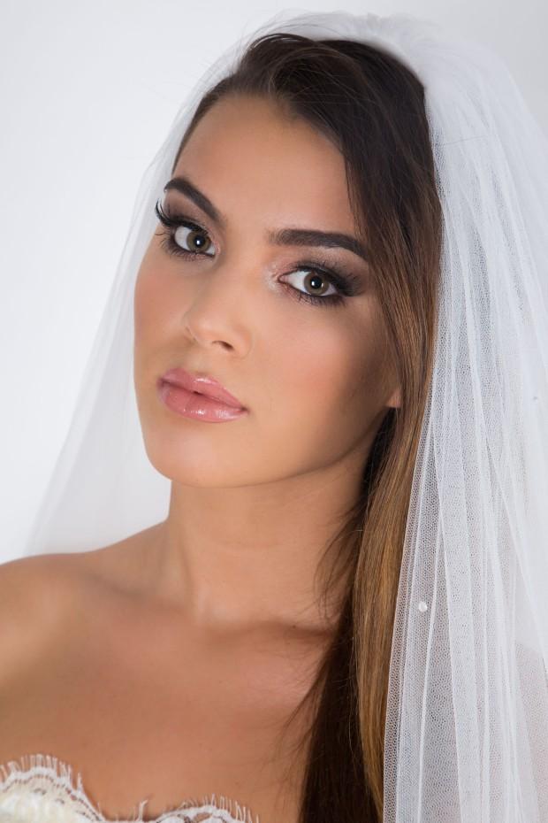 renee bride 4
