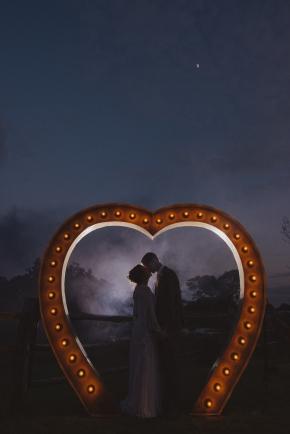 The House Meadow Wedding Biddenden Rebecca Douglas Photography-15