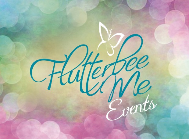 Flutterbee Me Events