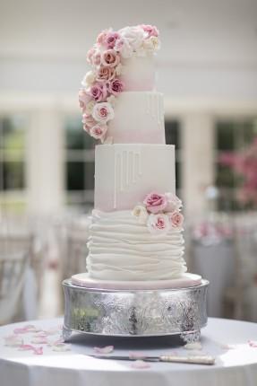 Hayne House Wedding-2