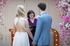 Hayne House Wedding-36