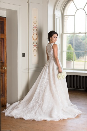 My Wedding Professionals-57
