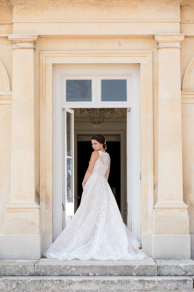 My Wedding Professionals-66