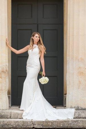 My Wedding Professionals-8
