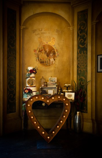 Hotel Du Vin Wedding-10