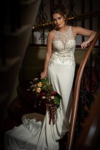 Hotel Du Vin Wedding-11