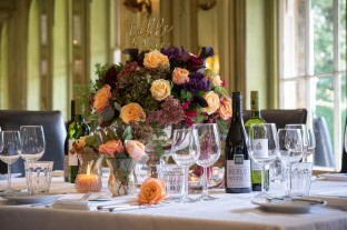 Hotel Du Vin Wedding-14