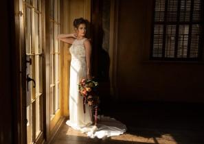 Hotel Du Vin Wedding-21