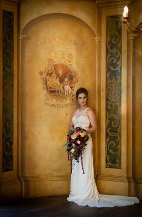 Hotel Du Vin Wedding-22