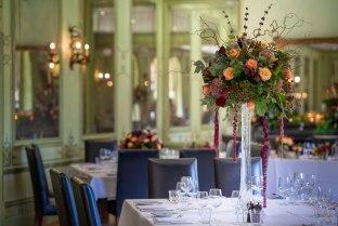 Hotel Du Vin Wedding-24
