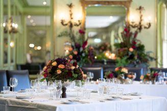 Hotel Du Vin Wedding-25