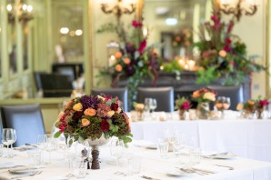 Hotel Du Vin Wedding-30