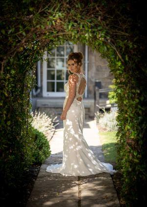 Hotel Du Vin Wedding-37