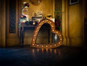 Hotel Du Vin Wedding-9