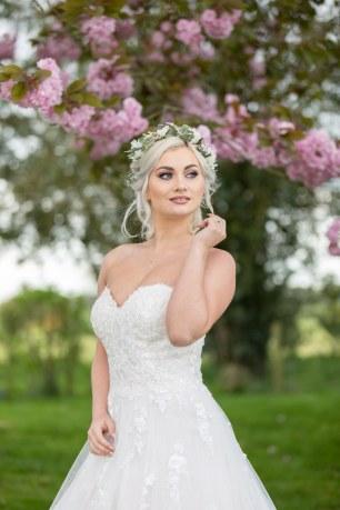 TOKB - Kent Bride-10