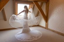 TOKB - Kent Bride-150