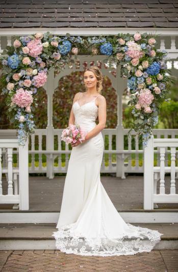 TOKB - Kent Bride-18