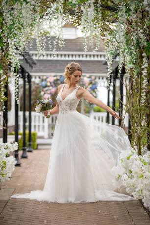 TOKB - Kent Bride-25